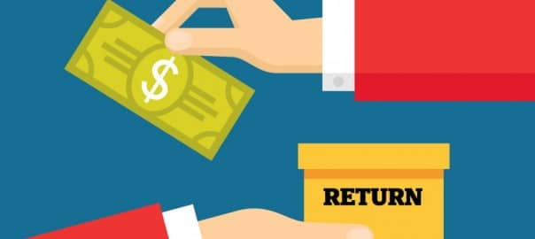 Chính sách đổi trả của ODG Travel