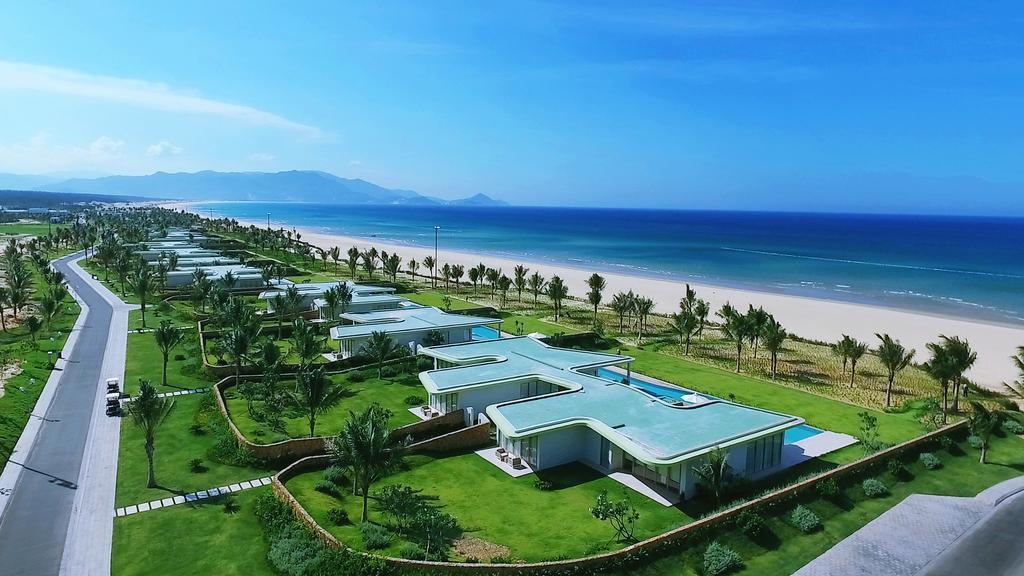 khu du lịch FLC Quy Nhơn