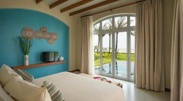 Giá phòng FLC Sầm Sơn resort rẻ nhất, ưu đãi nhất