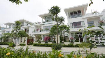 10 kinh nghiệm thuê Biệt thự FLC Sầm Sơn du khách cần phải biết