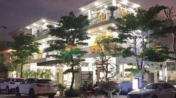 FLC Sầm Sơn Villa điểm đến lý tưởng cho kỳ nghỉ trọn vẹn