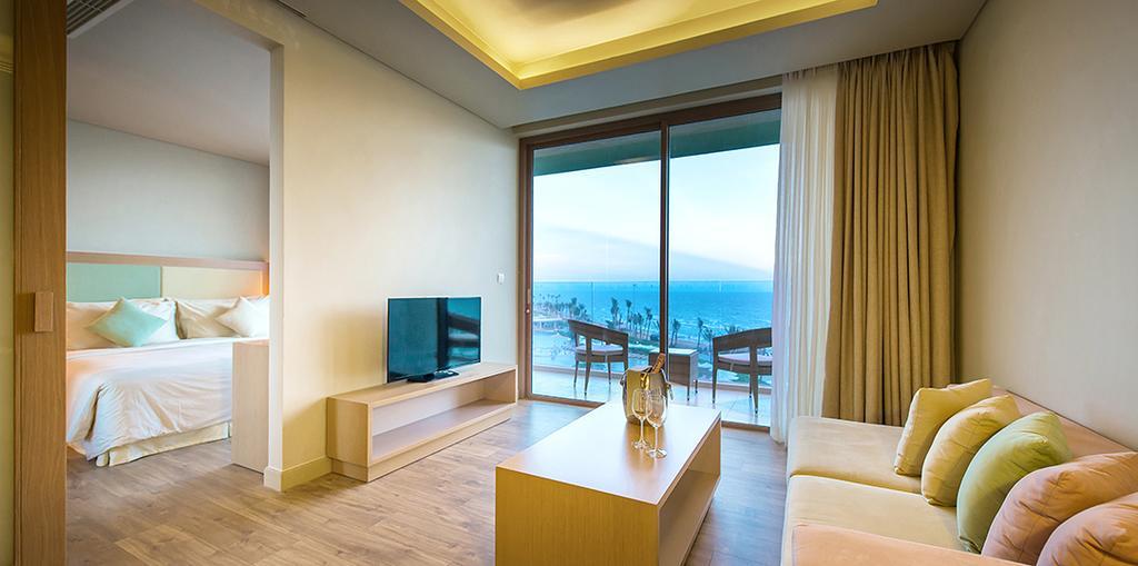 FLC luxury hotel and resort samson