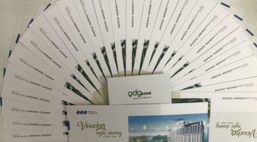 Bán voucher FLC 2 ngày 1 đêm 2019 giá Rẻ Nhất tại ODG Travel