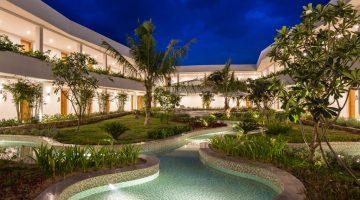 Du lịch tại FLC Quy Nhơn có gì hấp dẫn?