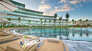 FLC Quy Nhơn Condotel – Kỳ nghỉ dưỡng hoàn hảo dành cho bạn