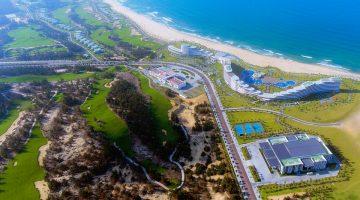 FLC Villas & Condotel Quy Nhơn – Thiên đường nghỉ dưỡng lý tưởng ở miền Trung