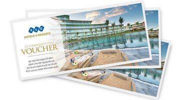 Sở hữu Voucher FLC Sầm Sơn giá rẻ – Cơ hội tận hưởng kỳ nghỉ đẳng cấp