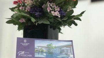 Siêu hấp dẫn Voucher Villa FLC 2 ngày 1 đêm tại Quy Nhơn và Sầm Sơn