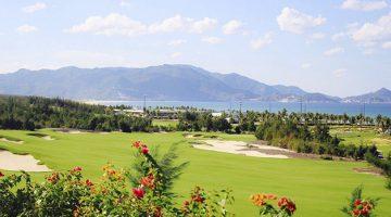 Stay & Play FLC Quy nhơn – Sân Golf FLC Quy Nhơn