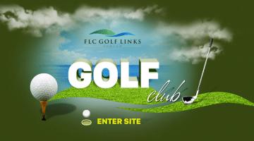 FLC Sầm Sơn Golf Links – Thách thức bậc nhất của Golfers