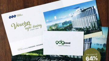 """Trải nghiệm du lịch sang chảnh, giá """"hạt dẻ"""" với voucher FLC Quy Nhơn 2019"""