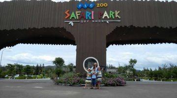 FLC Quy Nhơn có gì chơi? Những điểm du lịch nổi tiếng và hút khách gần FLC Quy Nhơn