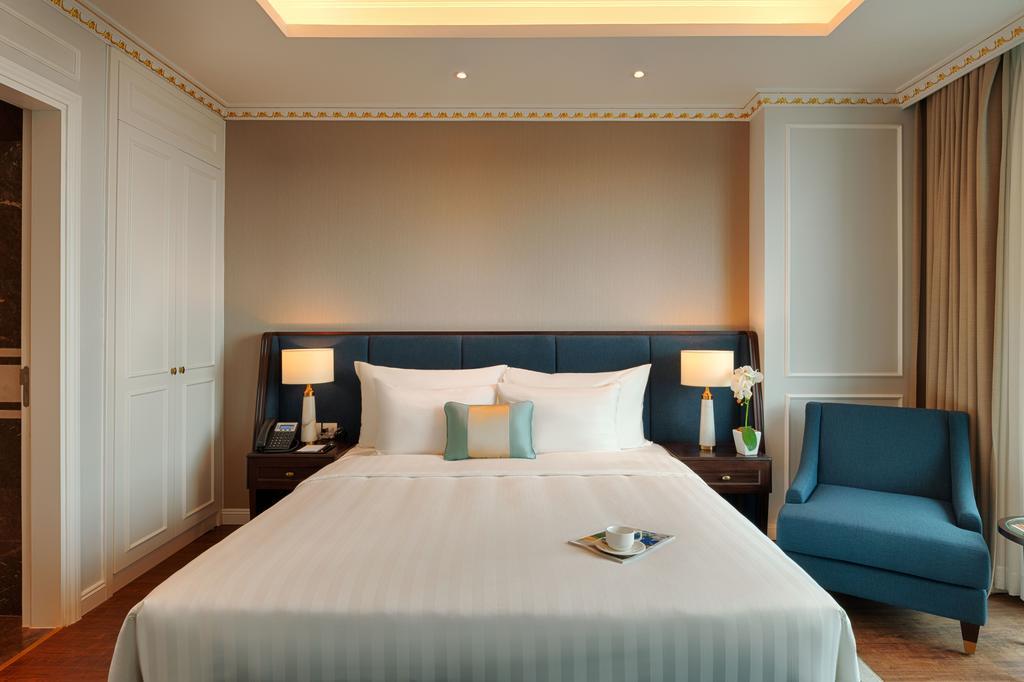 FLC-GRAND-HOTEL-HA-LONG-QUAN-BINH (10)