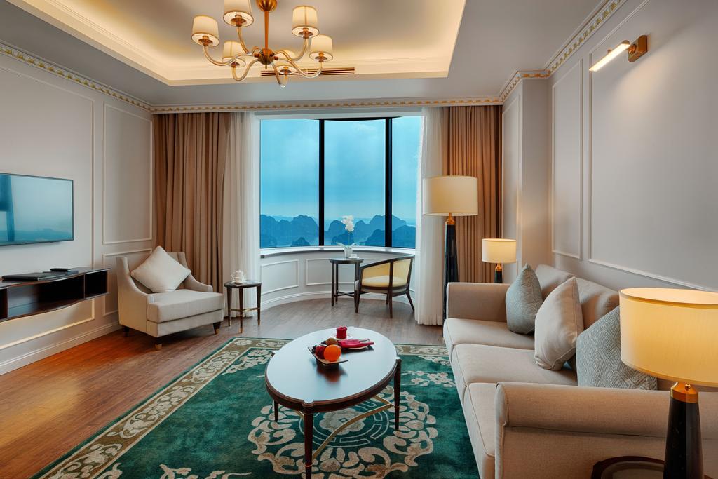 FLC-GRAND-HOTEL-HA-LONG-QUAN-BINH (11)
