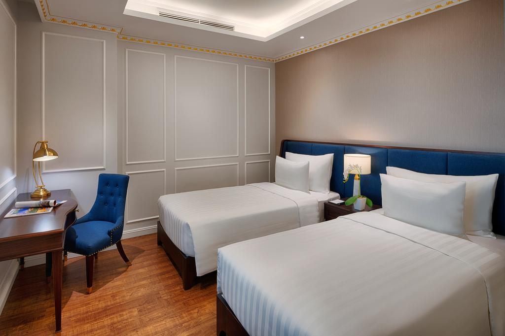 FLC-GRAND-HOTEL-HA-LONG-QUAN-BINH (23)