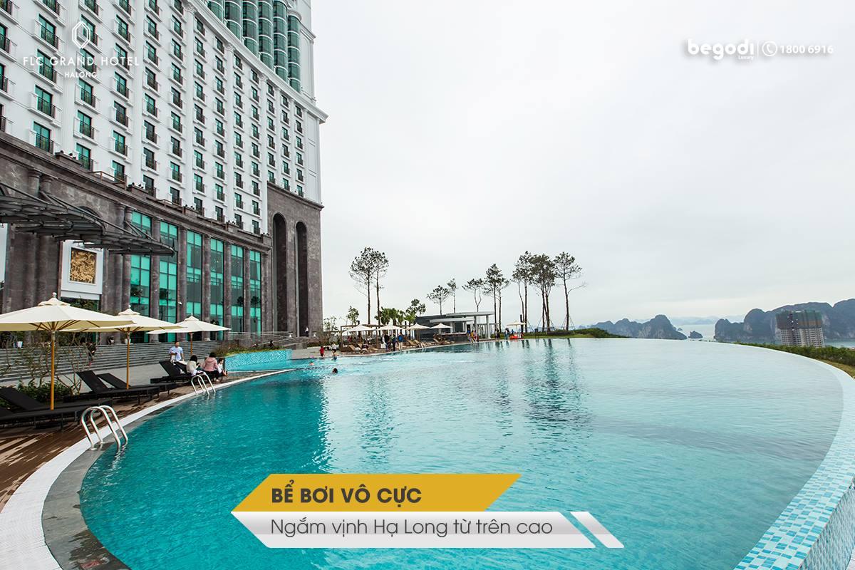 FLC-GRAND-HOTEL-HA-LONG-QUAN-BINH (40)