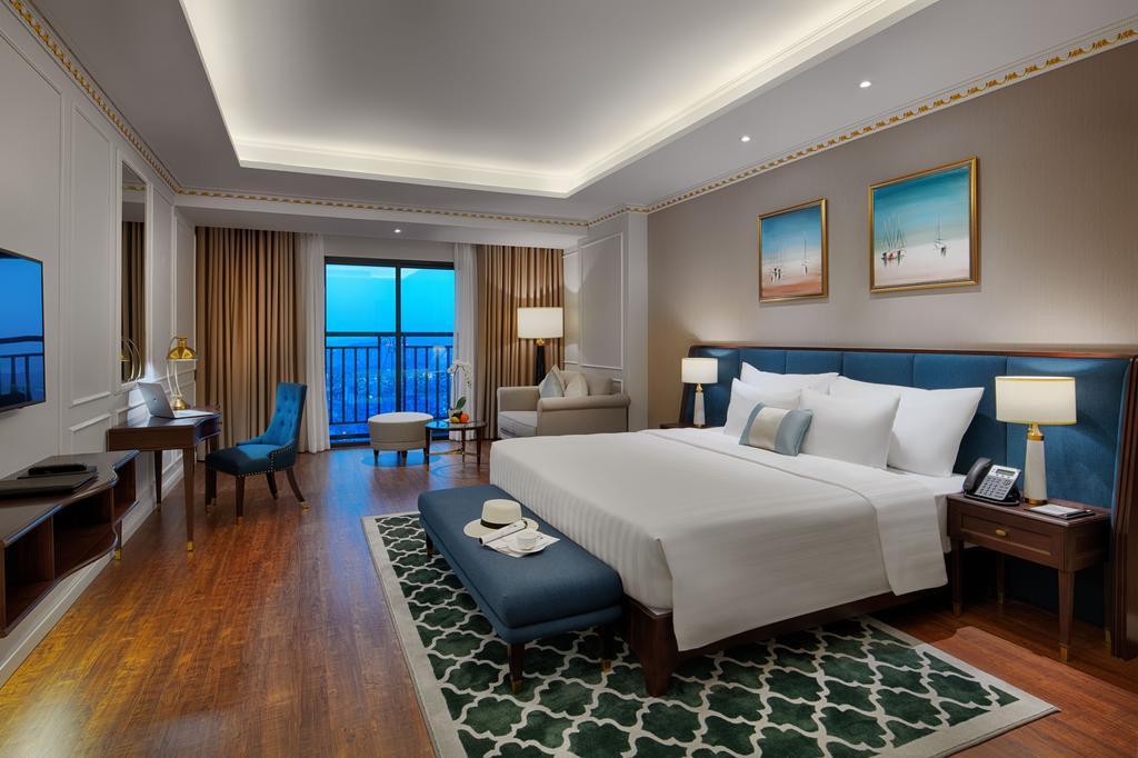 FLC-GRAND-HOTEL-HA-LONG-QUAN-BINH (5)