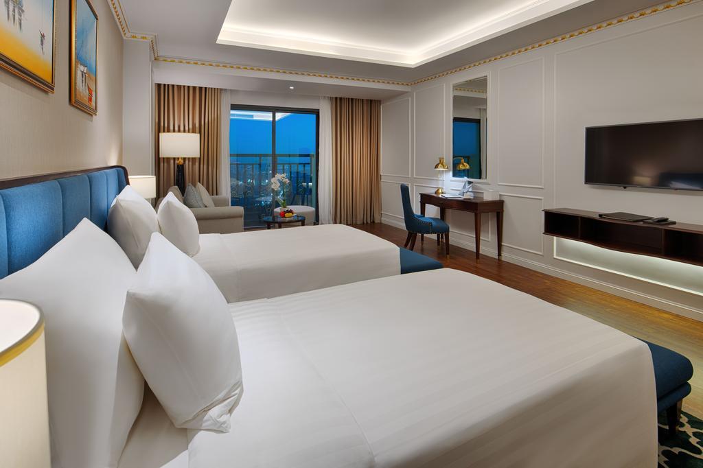 FLC-GRAND-HOTEL-HA-LONG-QUAN-BINH (51)