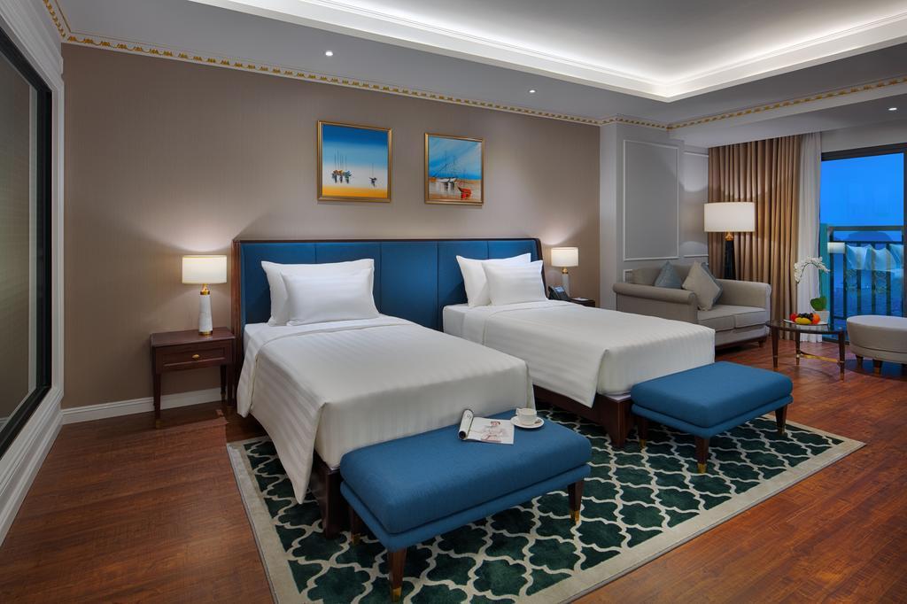 FLC-GRAND-HOTEL-HA-LONG-QUAN-BINH (54)