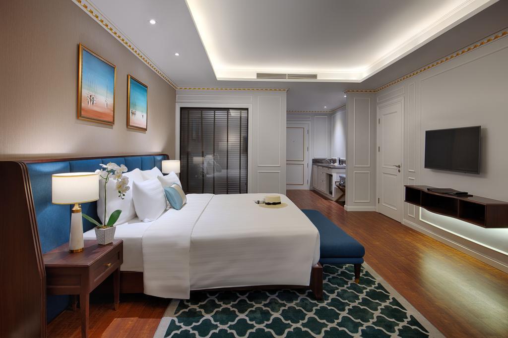 FLC-GRAND-HOTEL-HA-LONG-QUAN-BINH (56)
